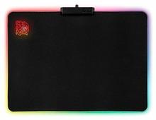 Коврик Tt eSPORTS by Thermaltake Draconem RGB (MP-DCM-RGBSMS-01)