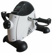 Портативный велотренажер DFC 1.2-1