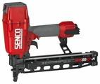 Пневмостеплер Senco SHS50XP