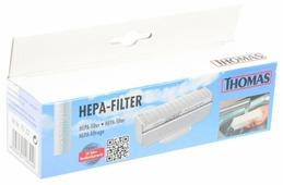 Thomas 787237 HEPA-фильтр