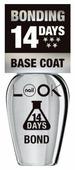 Базовое покрытие NailLOOK Bond 14 Days Base Coat 8.5 мл