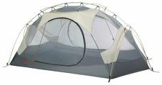 Палатка Marmot Bise 2P