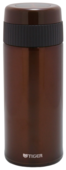 Термокружка TIGER MMR-A045 (0,45 л)