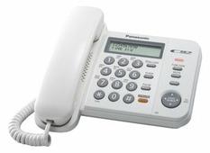 Телефон Panasonic KX-TS2358