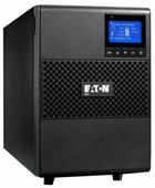 ИБП с двойным преобразованием EATON 9SX1500I