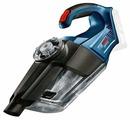 Профессиональный пылесос BOSCH GAS 18V-1