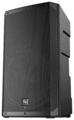 Акустическая система Electro-Voice ELX200-15P