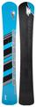 Сноуборд F2 Speedster GTS (18-19)