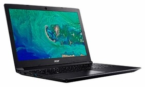 "Ноутбук Acer ASPIRE 3 (A315-53-564X) (Intel Core i5 8250U 1600 MHz/15.6""/1920x1080/4GB/1016GB HDD+SSD Cache/DVD нет/Intel UHD Graphics 620/Wi-Fi/Bluetooth/Windows 10 Home)"