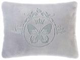 Подушка декоративная Этель Бабочка 2853323, 40 x 30 см
