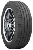 Автомобильная шина Toyo Proxes Sport SUV