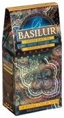 Basilur Tea Company Чай черный Basilur Oriental collection Magic nights