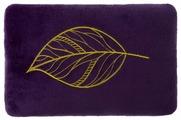 Подушка декоративная Этель Папоротник 2853377, 40 x 30 см