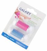 Сменная насадка для роликовой пилки Galaxy GL4922