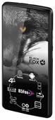 Смартфон Black Fox B5Fox+