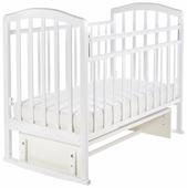 Кроватка SWEET BABY Emilia