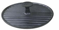 Крышка-пресс GIPFEL Diletto 2241 (24 см)