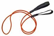 Эспандер для лыжника (боксера, пловца) Indigo 00019170 190 см