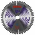 Пильный диск ЗУБР 36907-190-20-60 190х20 мм
