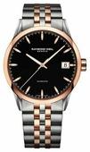 Наручные часы RAYMOND WEIL 2740-SP5-20011