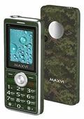 Телефон MAXVI T3