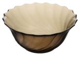 Luminarc Салатник Ocean 12.5 см