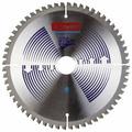 Пильный диск ЗУБР 36907-190-30-60 190х30 мм