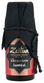 Zeitun эфирное масло Герань