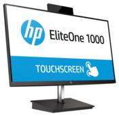 "Моноблок 23.8"" HP EliteOne 1000 G2 (4PD39EA)"