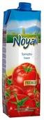 Сок Noyan Томат, с крышкой, без сахара