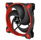 Система охлаждения для корпуса Arctic BioniX P140