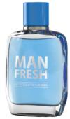 Bi-Es Man Fresh