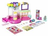 Игровой набор Spin Master Party Popteenies - Вечеринка 46803