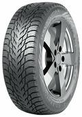 Автомобильная шина Nokian Tyres Hakkapeliitta R3 зимняя