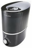 Увлажнитель воздуха Neoclima NHL-910M