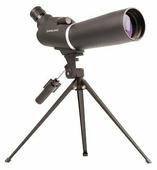 Зрительная труба Camlink CSP60