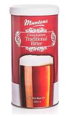 Muntons Traditional Bitter 1800 г