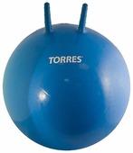 Фитбол TORRES AL100455, 55 см