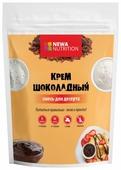 Смесь для крема NEWA Nutrition Крем шоколадный 150 г