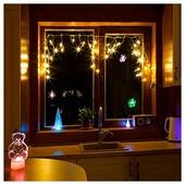 Набор с гирляндами NEON-NIGHT Кухня, 9 предм.