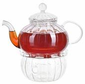 MAYER & BOCH Заварочный чайник 28776 0,8 л