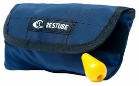 Буй для плавания RESTUBE basic