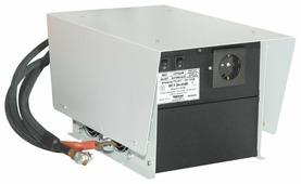 Инвертор СибКонтакт ИС1-24-4000Р DC-AC