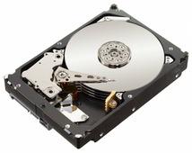 Твердотельный накопитель Silicon Power Slim S60 120GB