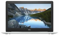 Ноутбук DELL INSPIRON 5570 (Intel C…