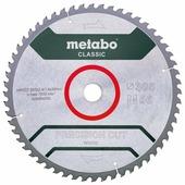 Пильный диск Metabo 628064000 305х30 мм
