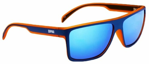 Очки солнцезащитные Rapala Urban UVG-282A