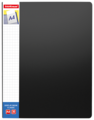 ErichKrause Папка файловая c 20 карманами Classic Plus A4