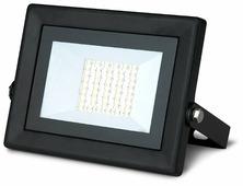 Прожектор светодиодный 30 Вт gauss LED Qplus 30W
