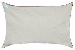 Подушка Smart Textile ортопедическая Кедровый сон 40 х 60 см